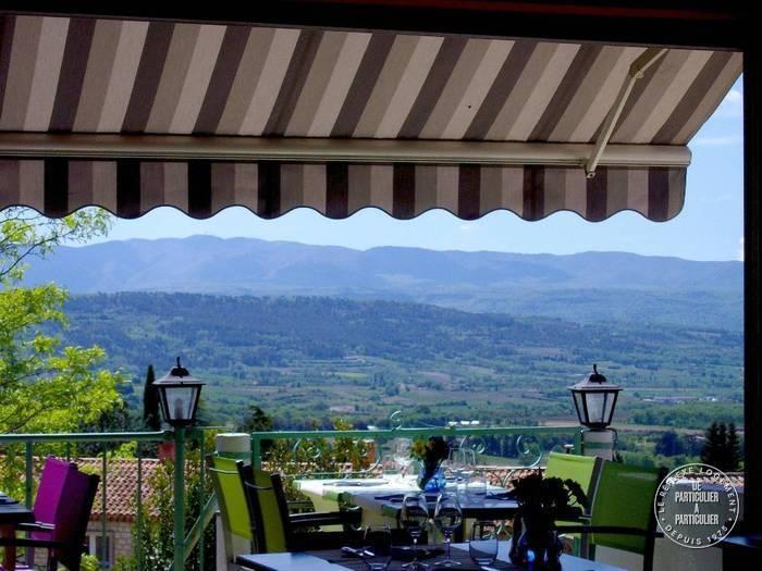 Vente Fonds De Commerce Hotel Bar Restaurant Saint Saturnin Les