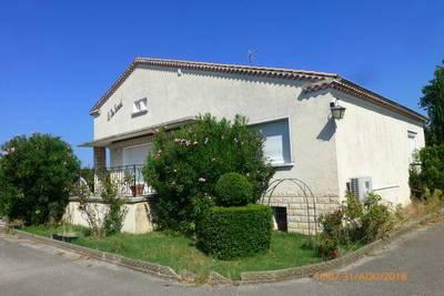 Camaret-Sur-Aigues (84850)