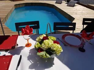 Vente maison 155m² Fouzilhon Coup De Coeur - 309.000€