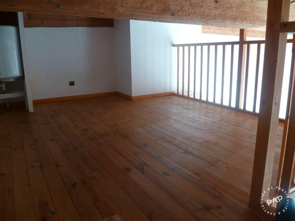 location studio 35 m lyon 4e 35 m 590 de particulier particulier pap. Black Bedroom Furniture Sets. Home Design Ideas