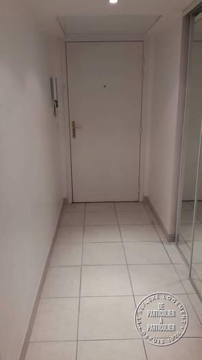 Vente Appartement Nice - Carré D'or