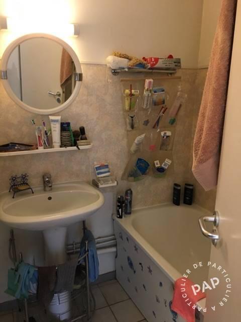Vente Appartement Digne-Les-Bains (04000)