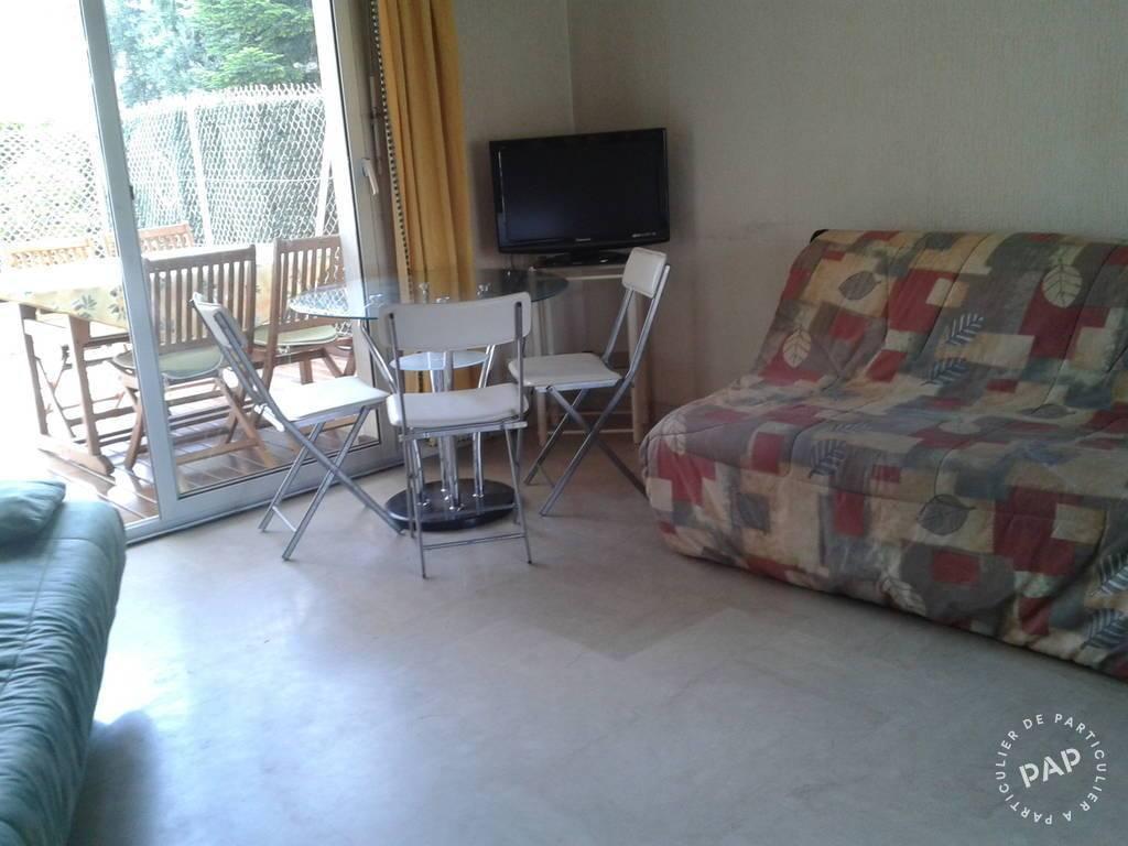 Location meubl e appartement 26 m nice 26 m 650 de particulier particulier pap - Location meublee nice particulier ...