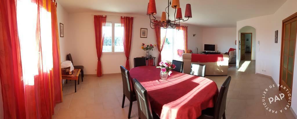 Vente immobilier 369.990€ Castelnau-Montratier