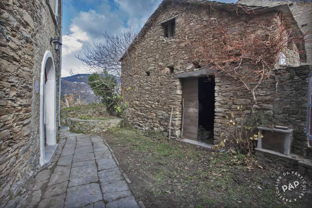 Vente immobilier 240.000€ Castineta (20218)