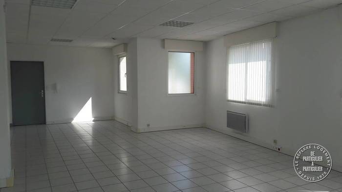 Location immobilier 650 € Chelles (77500)