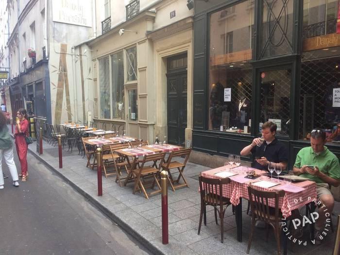 Location immobilier 4.760€ Paris 6E