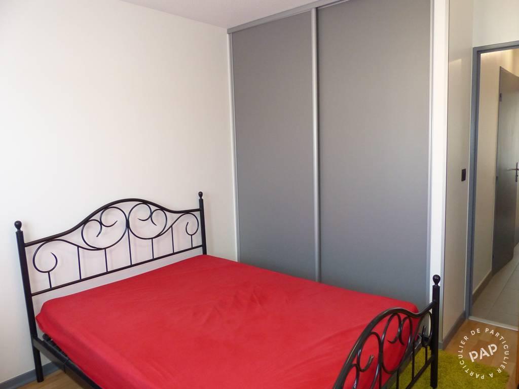 location meubl e appartement 3 pi ces 65 m saint julien en genevois 74160 65 m. Black Bedroom Furniture Sets. Home Design Ideas