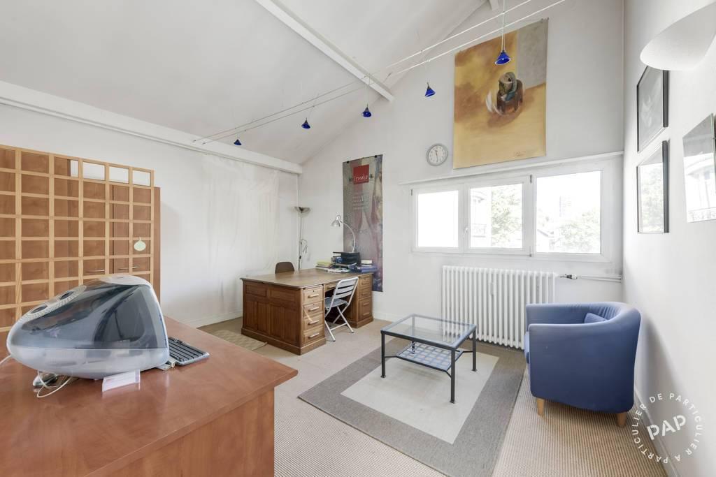 Location immobilier 2.470€ Bagnolet (93170)