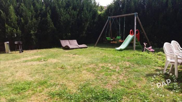 Vente immobilier 490.000€ Gagny (93220)