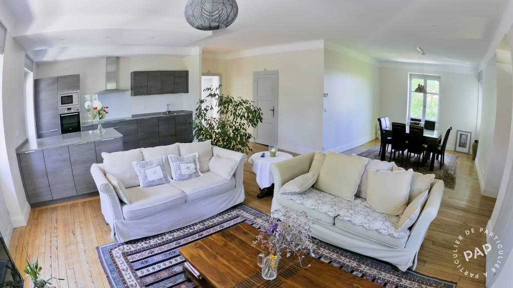 Vente immobilier 940.000€ Biarritz