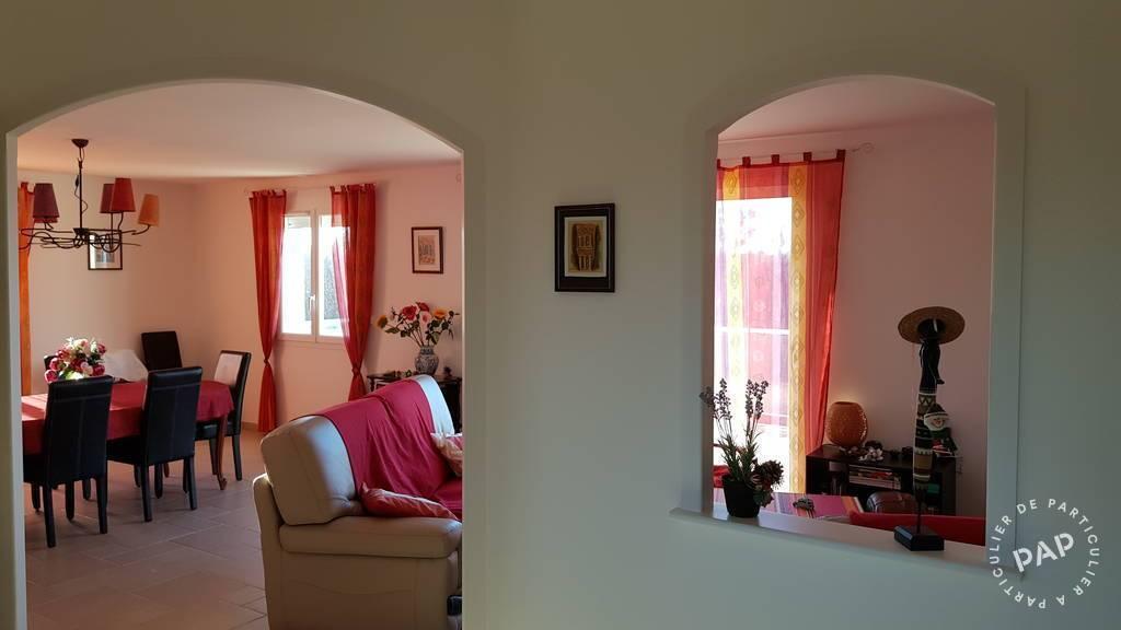 Maison Castelnau-Montratier 369.990€