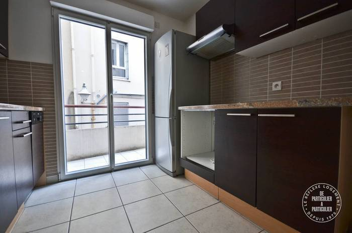 Appartement Nice - Carré D'or 498.000€