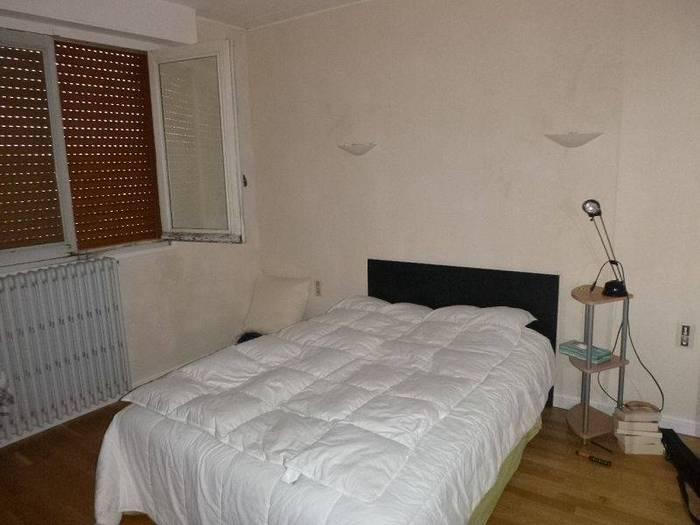 Maison Troyes (10000) 220.000€