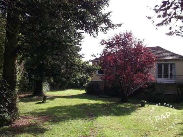 Maison Chahaignes (72340) 109.000€