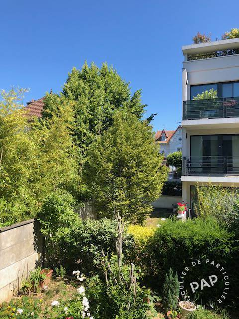 Appartement Gagny (93220) 1.265€