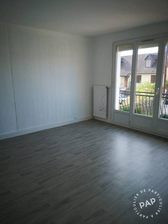 Appartement Noisy-Le-Grand (93160) 550€