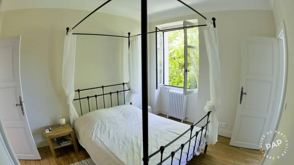 Appartement Biarritz 940.000€