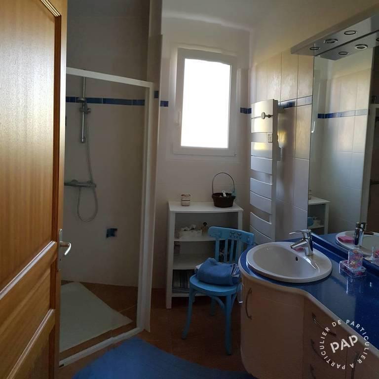 Maison 369.990€ 150m² Castelnau-Montratier