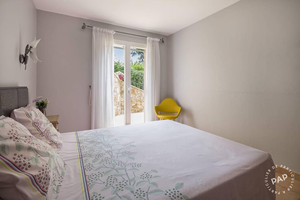 Maison 730.000€ 160m² Le Rouret (06650)