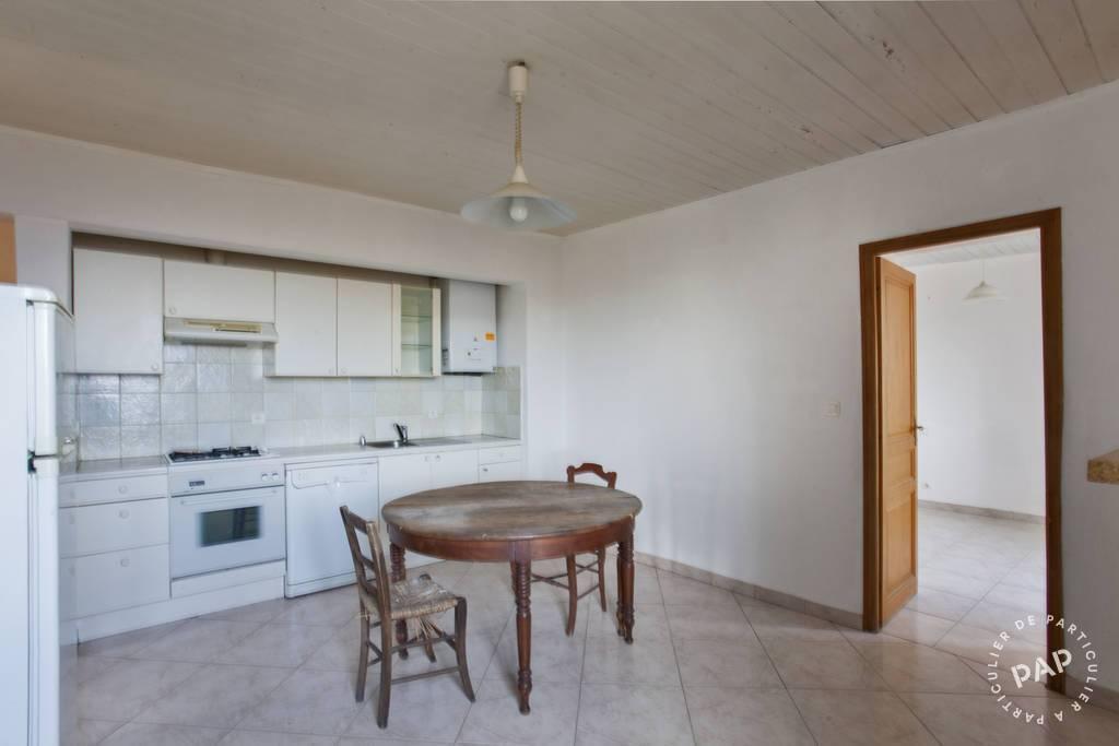 Maison 240.000€ 150m² Castineta (20218)