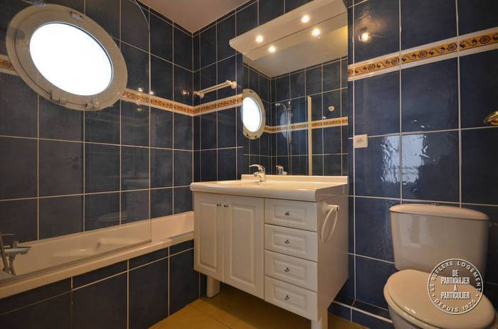 Appartement 498.000€ 65m² Nice - Carré D'or