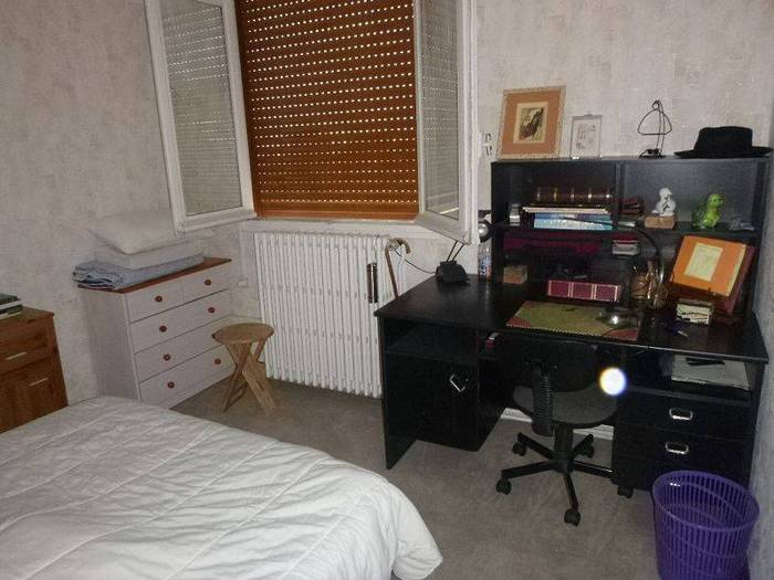 Maison 220.000€ 190m² Troyes (10000)