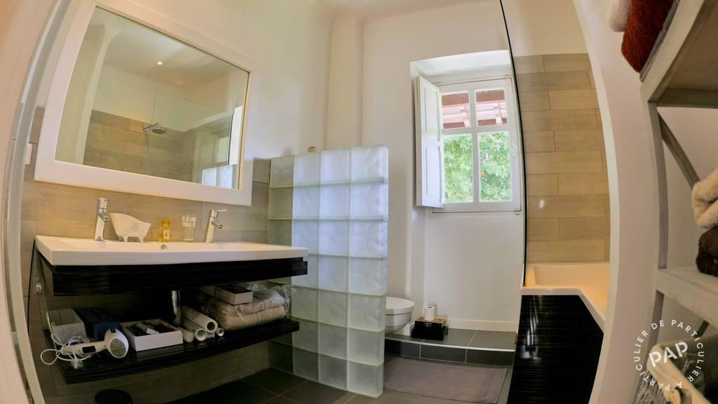 Appartement 940.000€ 126m² Biarritz