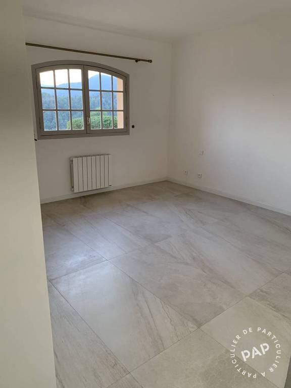 Maison 2.190€ 180m² Cagnes-Sur-Mer (06800)