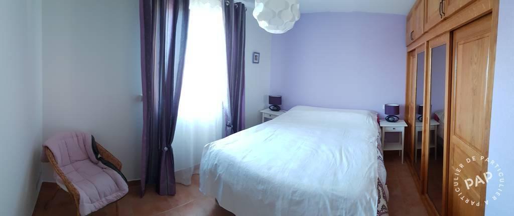 Vente Castelnau-Montratier 150m²