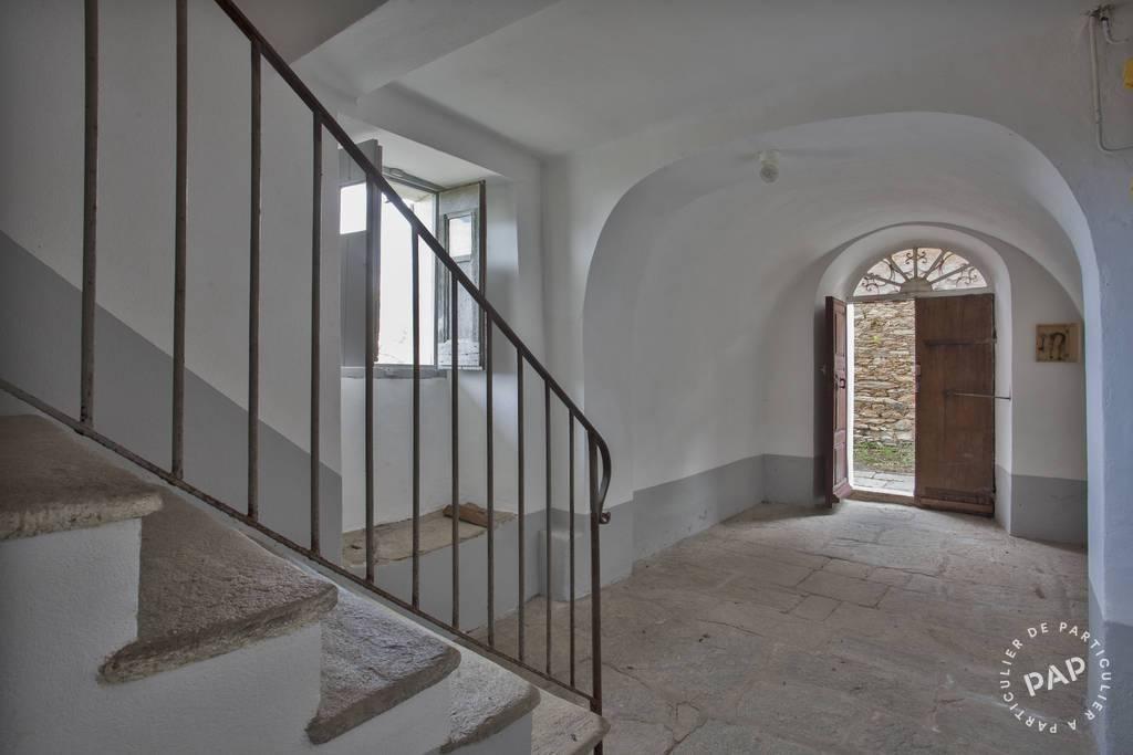 Vente Castineta (20218) 150m²