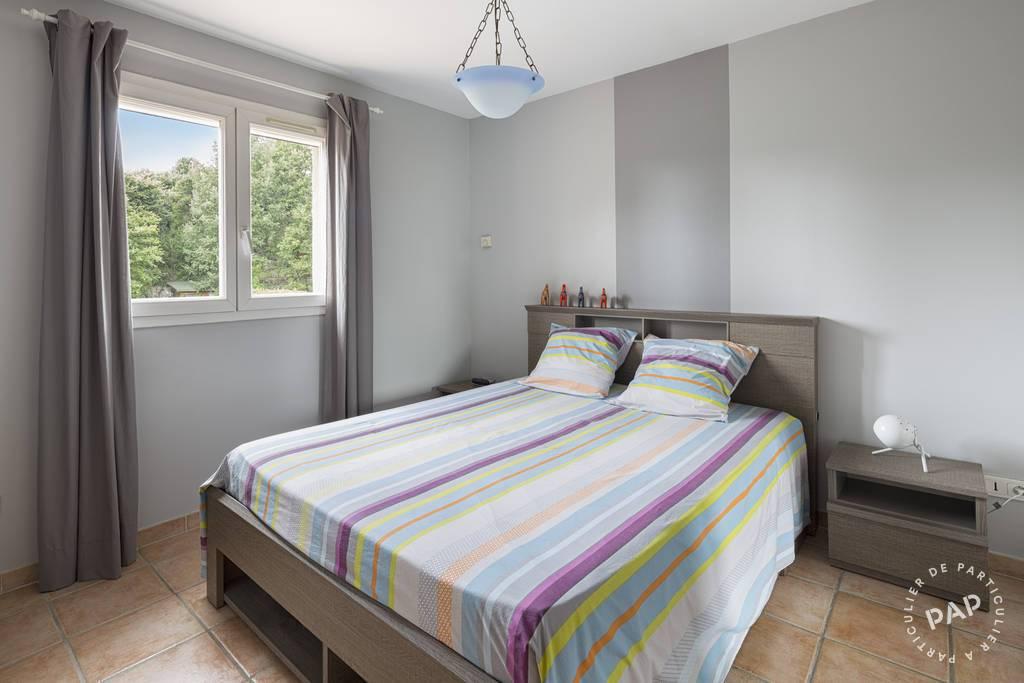Immobilier Le Rouret (06650) 730.000€ 160m²