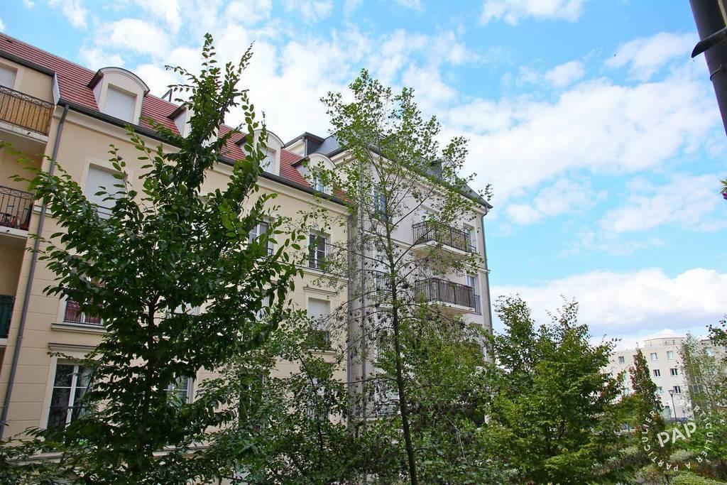 location meubl e appartement 3 pi ces 53 m le perreux sur marne 94170 53 m de. Black Bedroom Furniture Sets. Home Design Ideas