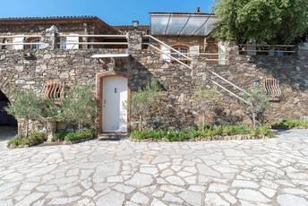 Vente maison 350m² 28 Km De Sainte-Maxime - 998.000€