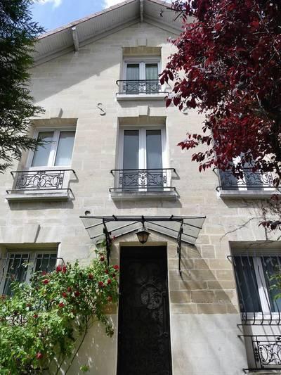 Vente maison 160m² Houilles (78800) - 799.000€