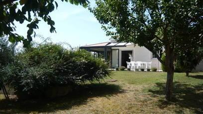 Vente maison 147m² Laguepie (82250) - 275.000€