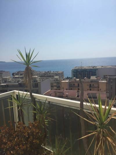 Vente appartement 5pièces 177m² Nice (06) - 739.000€