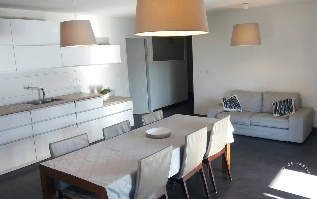 location appartement 4 pi ces 80 m strasbourg 80 m de particulier particulier. Black Bedroom Furniture Sets. Home Design Ideas