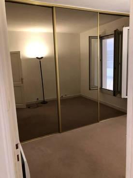 Location appartement 4pièces 85m² Suresnes - 1.809€