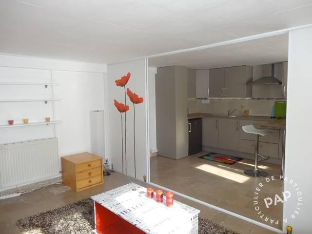 Location meubl e appartement 2 pi ces 35 m gex 35 m for Location garage gex