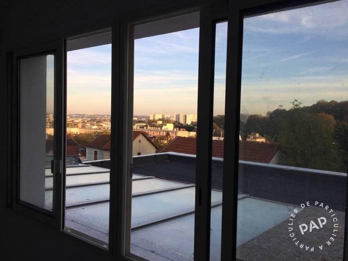 Vente Maison Noisy-Le-Sec (93130) 183m² 775.000€