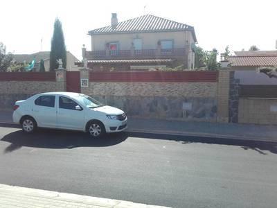 Vente maison 180m² Villa Pla De Santa Maria - 180.000€