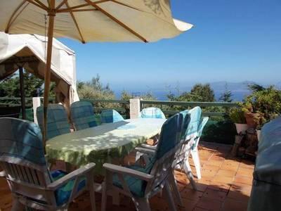 Vente maison 150m² Coti-Chiavari - 450.000€