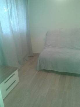 Location meublée chambre 25m² Gagny (93220) - 620€
