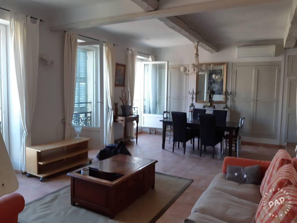 vente appartement 4 pi ces 80 m hy res 80 m de particulier particulier pap. Black Bedroom Furniture Sets. Home Design Ideas