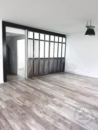 vente propositions diverses 51 m gagny 51 m de particulier particulier pap. Black Bedroom Furniture Sets. Home Design Ideas