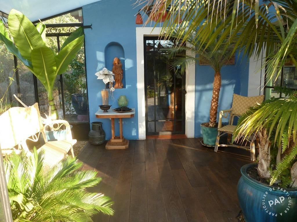 vente maison 198 m frejus 83 198 m de particulier particulier pap. Black Bedroom Furniture Sets. Home Design Ideas