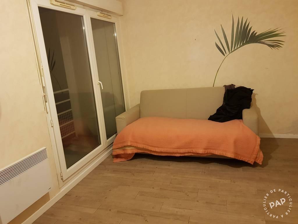 location meubl e studio 18 m eaubonne 95600 18 m 450 de particulier particulier pap. Black Bedroom Furniture Sets. Home Design Ideas