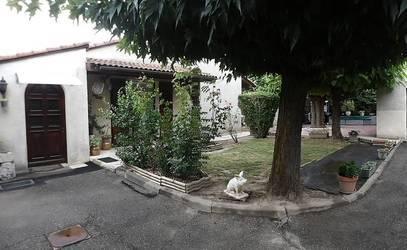Vente maison 125m² Le Passage (47520) - 230.000€