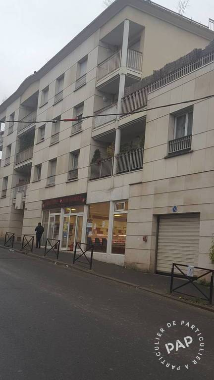 Location Garage, parking Gentilly (94250)  70 €